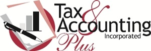 Tax & Accounting Plus, Inc.